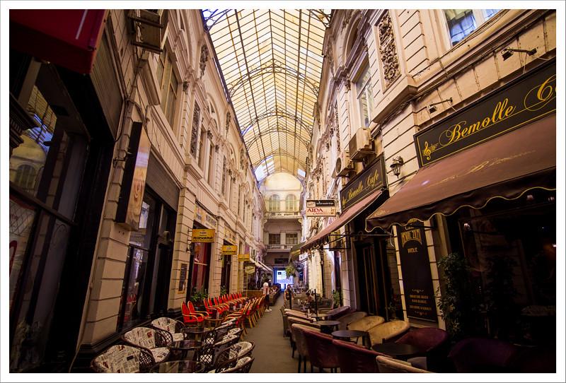 Bucarest-103