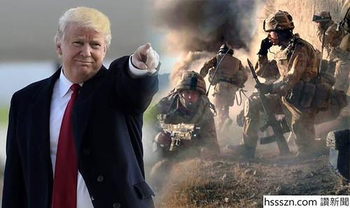 Donald-Trump-UK-army-731660_590_350