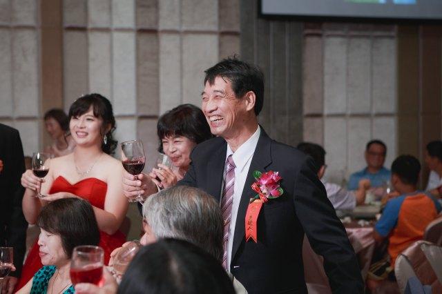 台中婚攝,心之芳庭,婚攝推薦,台北婚攝,婚禮紀錄,PTT婚攝,Chen-20170716-7222