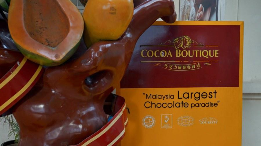 cocoa botique (1 of 4)