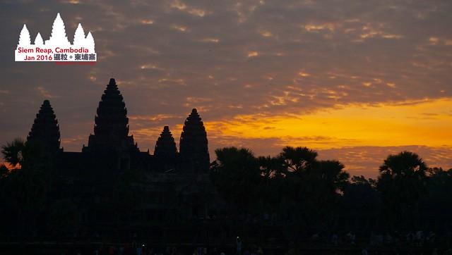 Cambodia 171