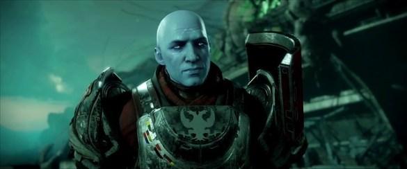 Destiny 2 - Riptide