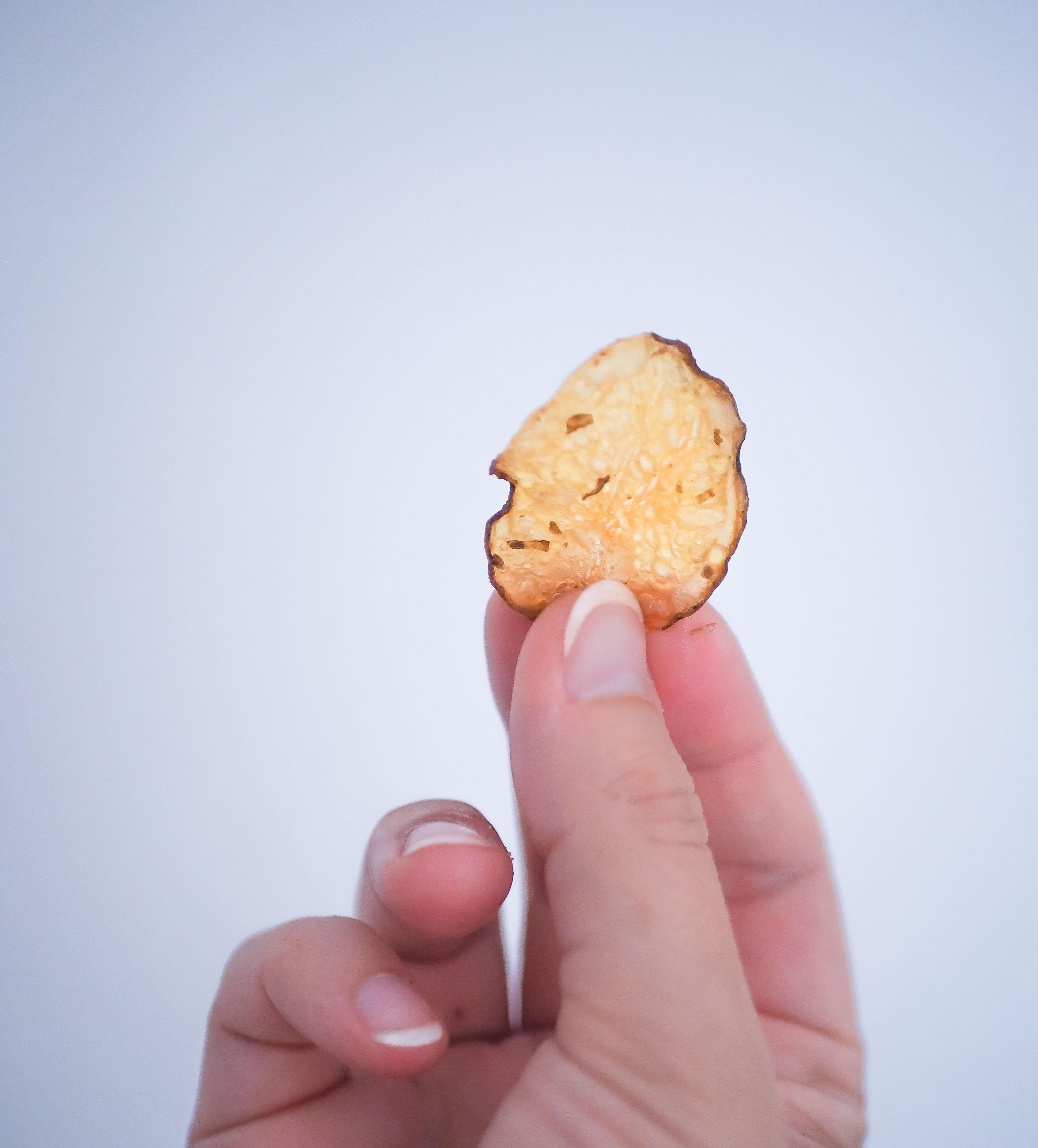 earth control grov chips