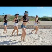 Sport And Danse Vidéos : Despacito   Sexy dance   Luis Fonsi ft. Daddy Yankee