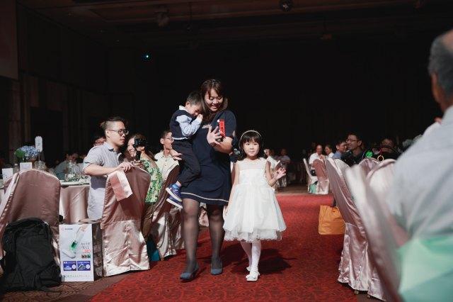 台中婚攝,心之芳庭,婚攝推薦,台北婚攝,婚禮紀錄,PTT婚攝,Chen-20170716-6731