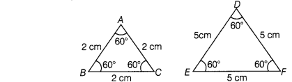 ncert-exemplar-problems-class-7-maths-triangles-98s