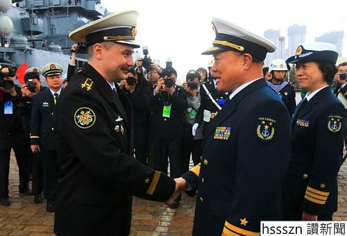 Russia-china-naval-drill_1280_870