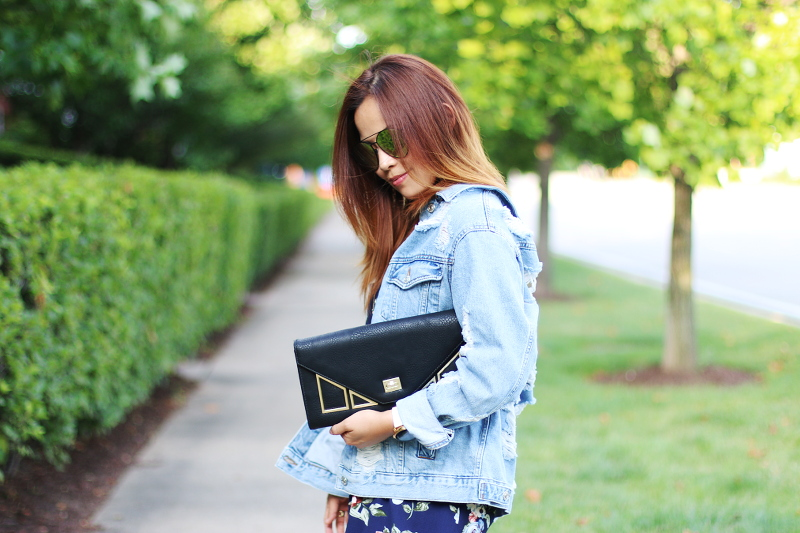 charming-charlie-clutch-denim-jacket-1