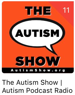 autism show