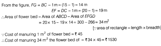 ncert-exemplar-problems-class-7-maths-perimeter-and-area-116s1