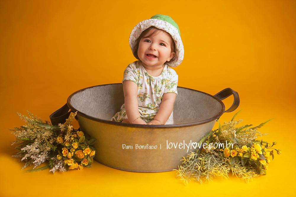 danibonifacio-lovelylovefotografia-fotografa-foto-estudiofotografico-ensaio-book-criança-bebe-newborn-acompanhamentobebe-infantil-aniversário-familia-balneariocamboriu-itajai-itapema-portobelo-mariscal-cantogrande-bombinhas5