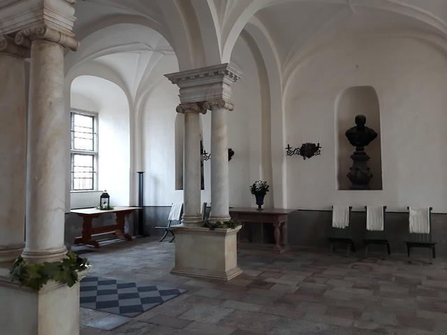 Skoklosters Slott (6)
