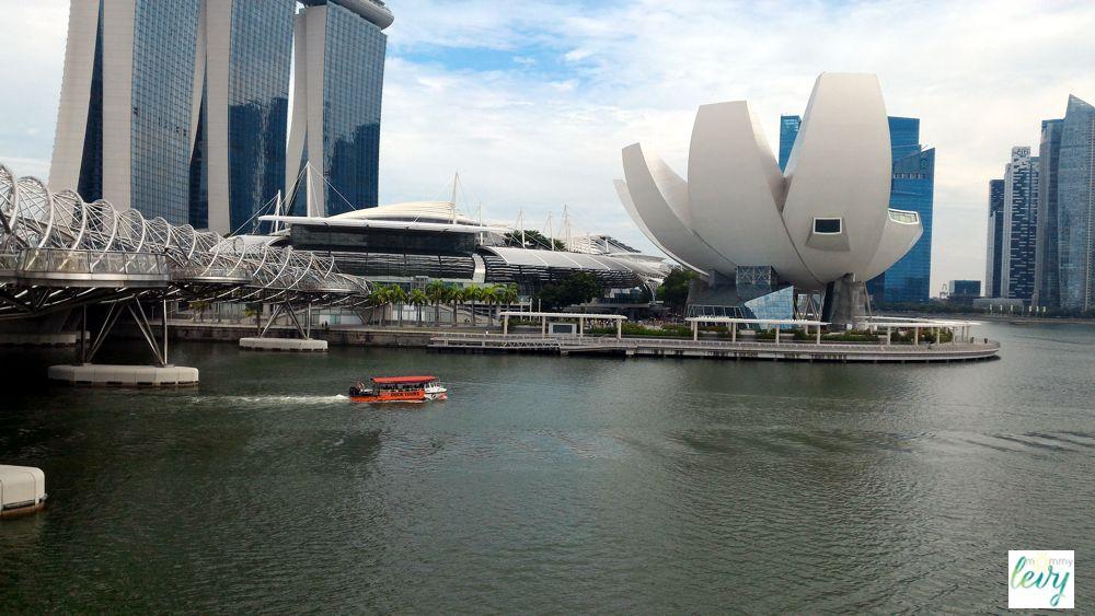 Duck Singapore_zps9vw5jfxf