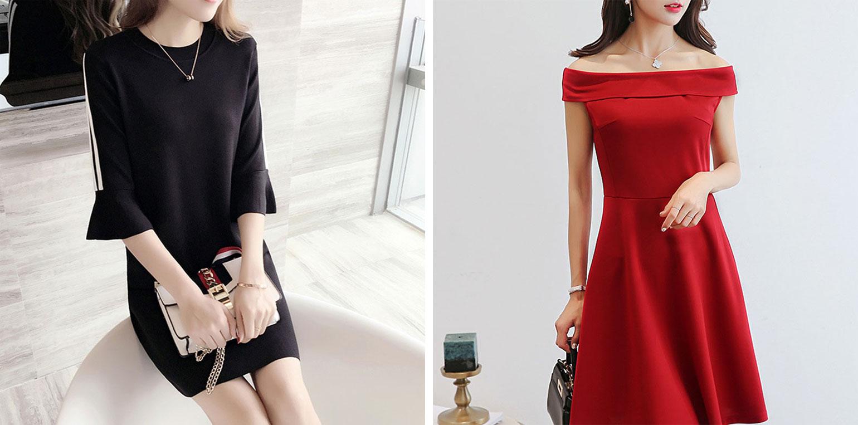 2.1 Kily PH Korean Shopping Haul - Gen-zel She Sings Beauty