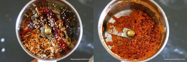 spicy ammini kozhukattai 9