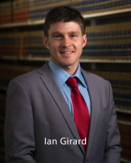 Girard-Ian-2-edit