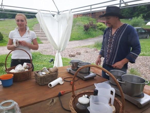 Lavender workshop (2)