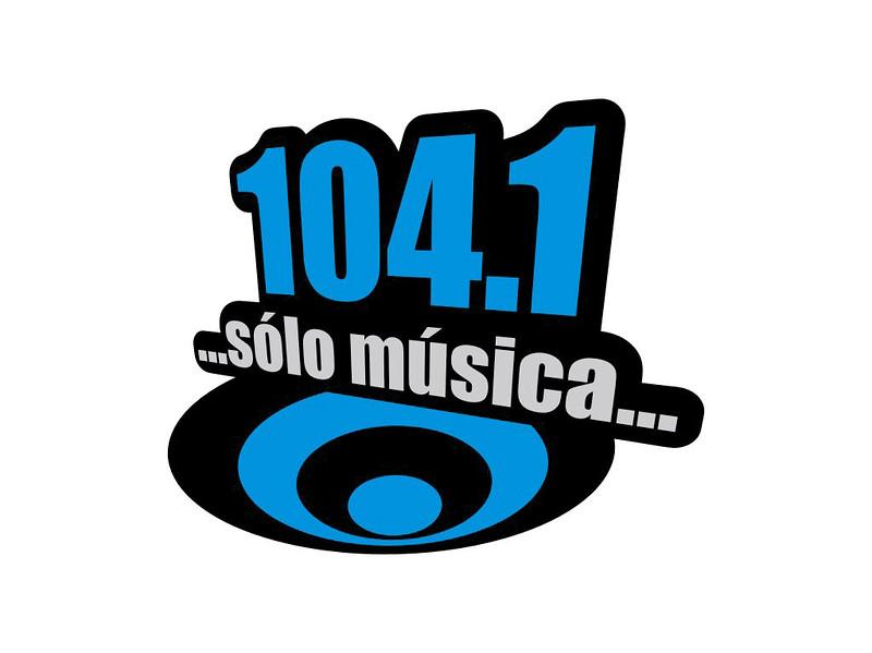 104_1 radio