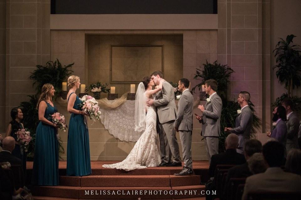 mckinney_wedding_photographer_0020