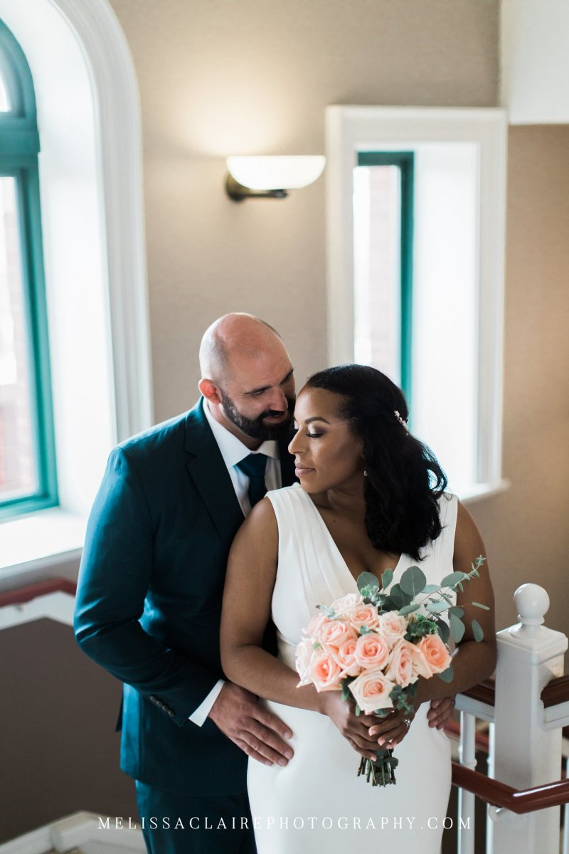 southlake_wedding_photographer_0010