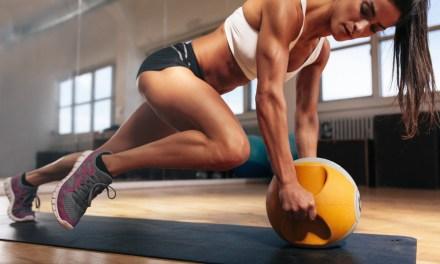 Le 6 abilità del nuotatore da forgiare con la preparazione atletica