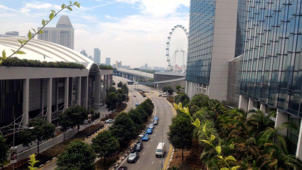 Marina Bay Sands SG 1_zpsteexyjnf
