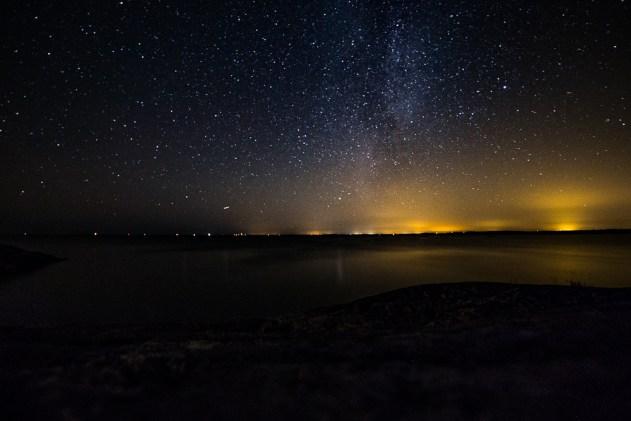 tähtikuvatporkkala249-2-6