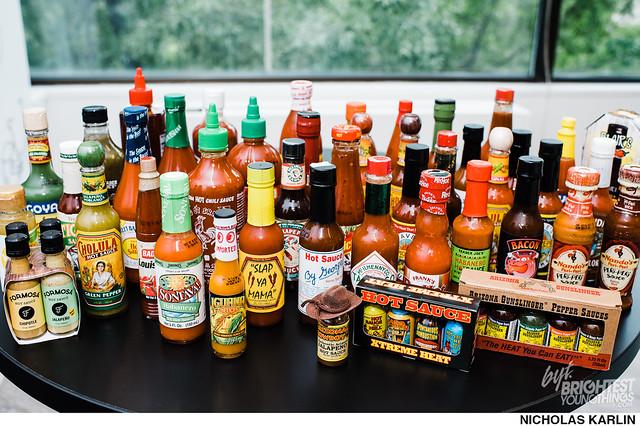 Hot Sauce Taste Test-5
