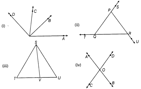 ncert-exemplar-problems-class-7-maths-lines-and-angles-72