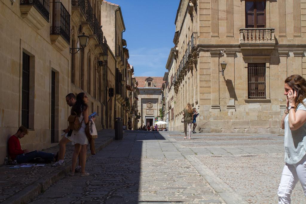 Salamanca 03052017-_MG_1640