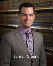 Greene-Jordan-edit