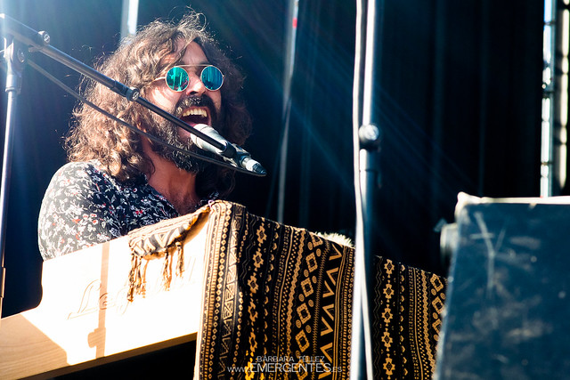 Julián Maeso - Festival Gigante 2017 (41)-1-5