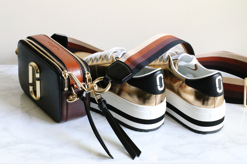 marc-jacobs-grand-platform-sneakers-4