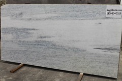 Iceberg Quartzite Countertop Slabs