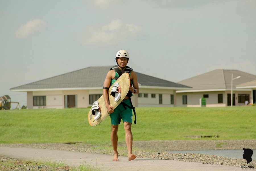 Pradera Verde Wakeboarding (17 of 18)