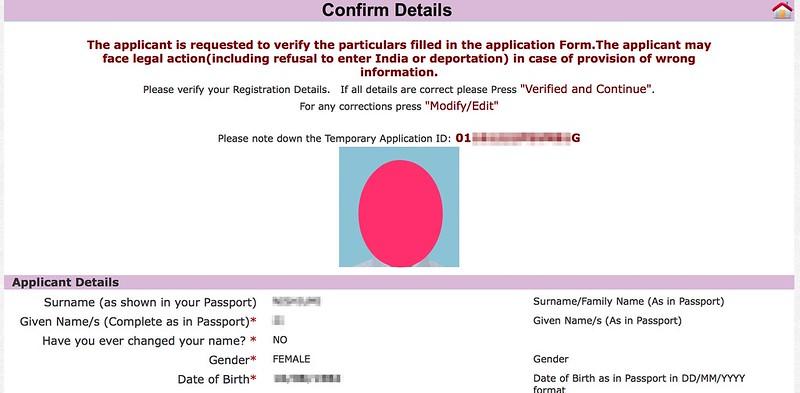Indian_Visa_Application-21