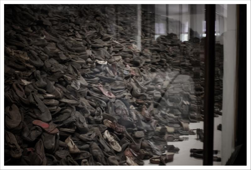 Auschwitz-17