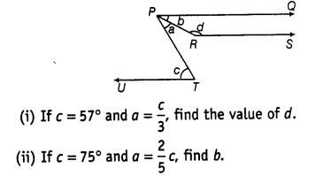 ncert-exemplar-problems-class-7-maths-lines-and-angles-105