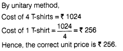 ncert-exemplar-problems-class-7-maths-comparing-quantities-121s