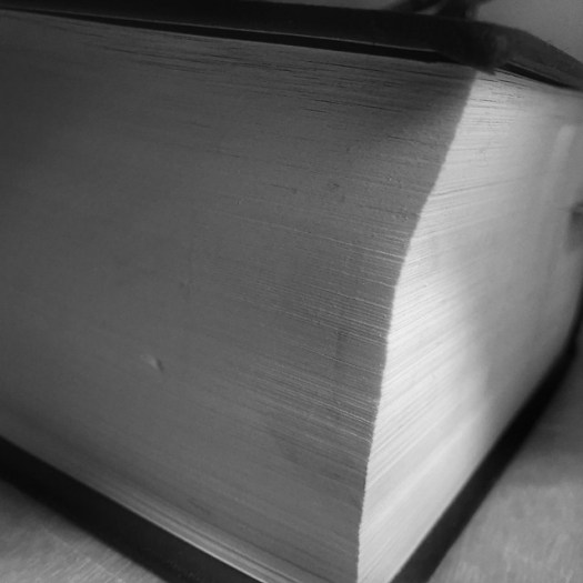 247/365 Pages
