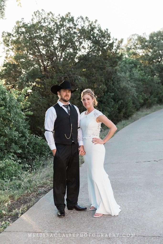 Granbury TX Wedding Photographer