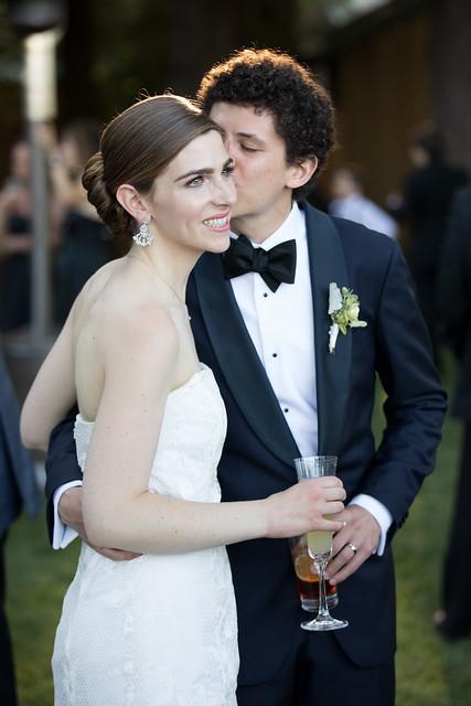 Gallant Wedding-3746