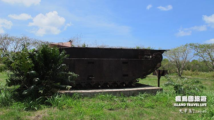 15 坦克