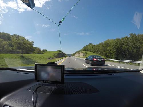 Greenville to Paducha-6
