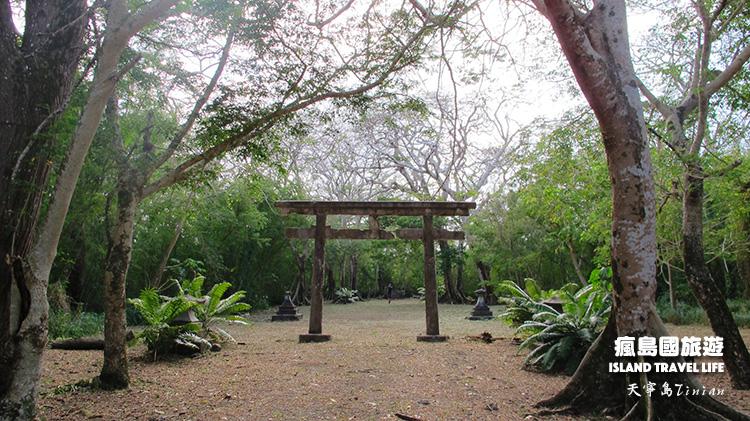 17 NKK神社