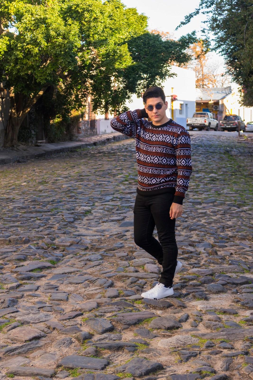 sweater_otoño