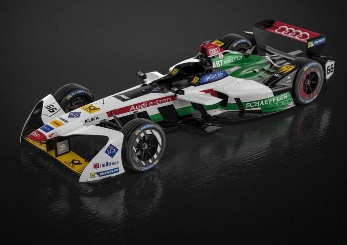 Audi-FormulaE-13