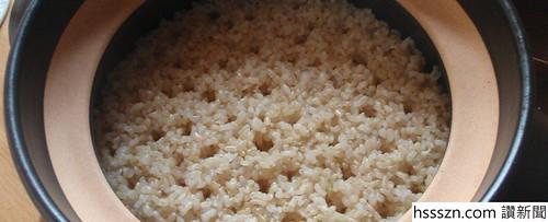 Rice_web_1024_1024_415