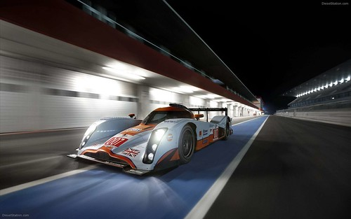 Race car pictures - night New cars wallpapers 2014 hd free