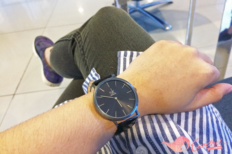 StyleBest watch